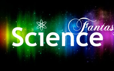 Science Fantasy